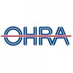OHRA autoverzekering